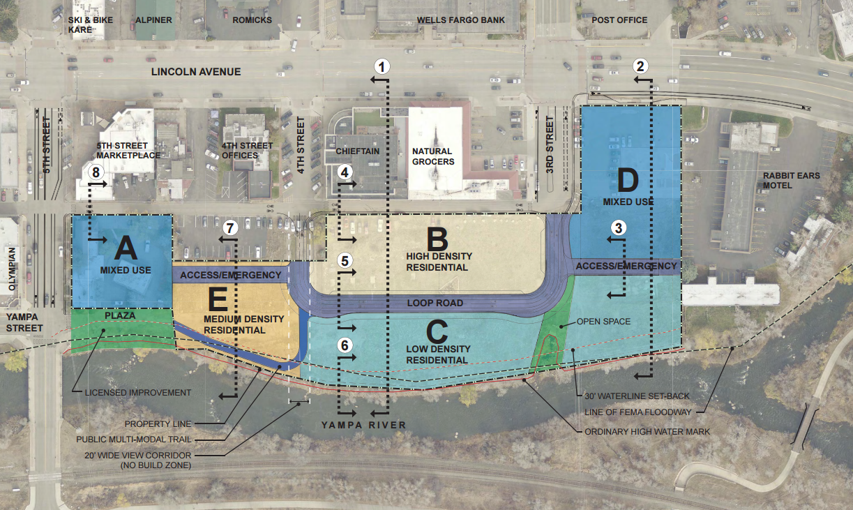 City to consider vacating eats near RiverView development on ... Yampa River Map on burning river 100 course map, la plata river map, colorado map, green river, florence river map, durango river map, castle rock, moffat county, steamboat springs, adams county, dinosaur national monument, rye river map, pa grand canyon river map, lochsa river map, mead river map, uncompahgre river map, san juan river, conejos river map, avon river map, summit county, mineral county, arkansas river map, san juan county, gunnison river, colorado river, windsor river map, animas river, roaring fork river, dolores river, duchesne river map, morgan county, san juan river map, colo river map, pueblo river map,