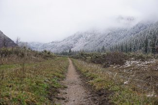 Steamboat area trails generate estimated $17.3M to $24.1M in visitor spending