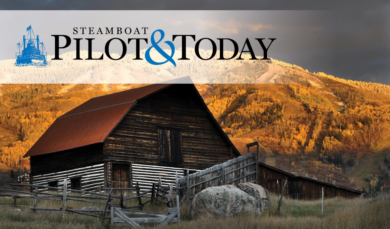 Steamboat Sotheby's Realtors receive recognition
