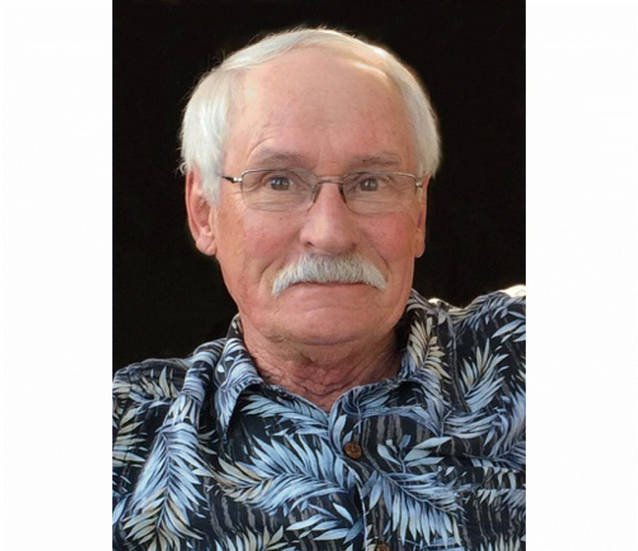 Obituary: Douglas Wayne Cook | SteamboatToday com