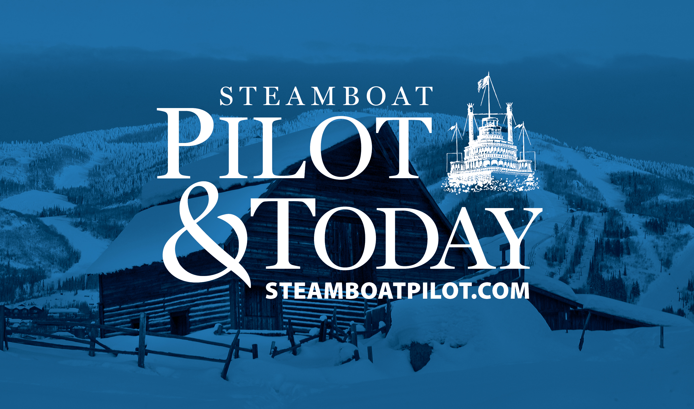 Recent Stories | SteamboatToday com