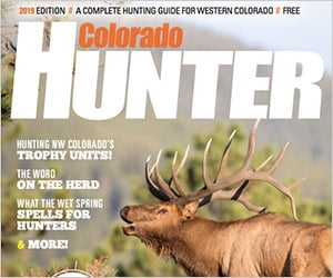 Outdoors | SteamboatToday com