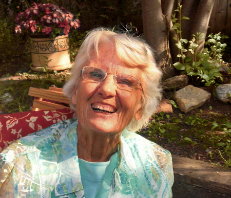 Obituary: Mary 'Carolyn' Odell | SteamboatToday com