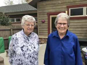 Preschool teachers retire after 46 combined years at Discovery