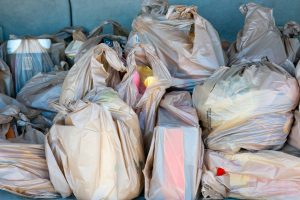 Steamboat Springs bans disposable plastic bags