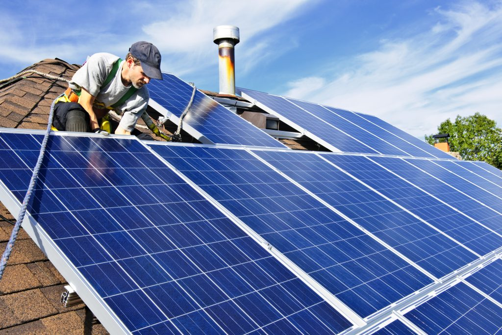 Steamboat wants to encourage more solar power in city limits