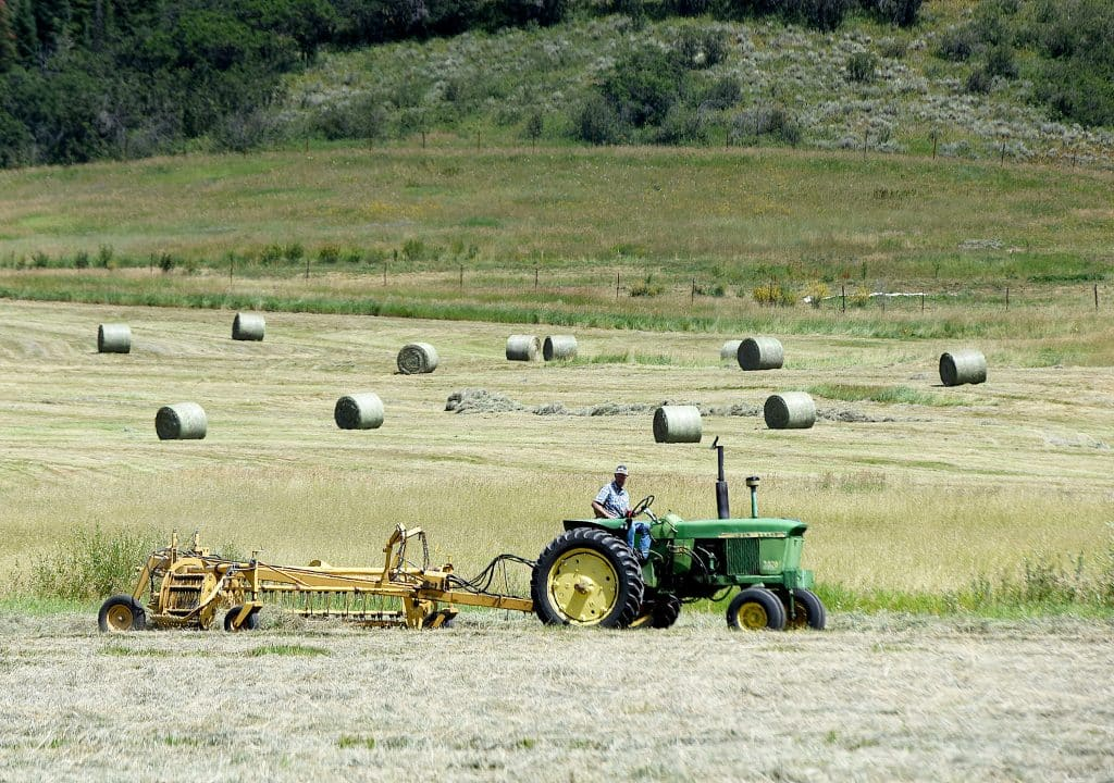 Routt County homes, land continue to increase in value — but not as many owners are appealing assessments