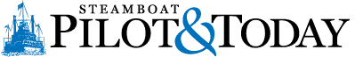 SteamboatToday.com Logo